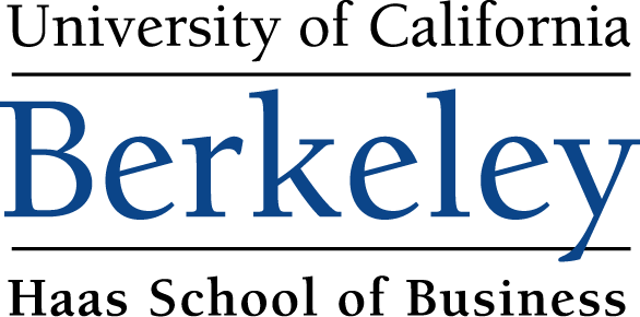 UC-Berkeley Haas School of Business